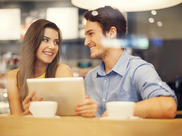 国際恋愛、国際結婚の現状2~英語でのコミニュケーション力アップ!アプローチの仕方で役立つ表現