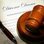 国際結婚トラブルを避けるために!あらかじめ国際結婚にまつわるトラブルのあれこれを知っておこう!