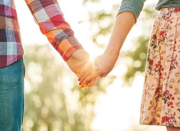 国際恋愛、国際結婚の現状