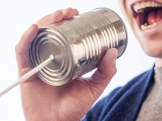 英語をしゃべるためには口の筋肉を鍛えるべし!