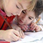 オーストラリア、クイーンズランド州ケアンズの学校事情