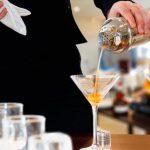 お酒類を取り扱う仕事に必須の資格「Smart Serve(スマートサーブ)」ってご存知ですか!?