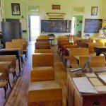 オーストラリアの小学校と日本の小学校の違いに見る、国民性の違い!