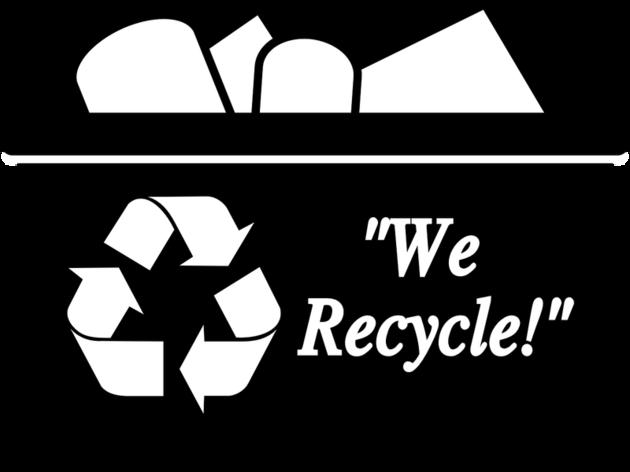 自然を守ることとなるととても張り切るオーストラリアのエコ・リサイクル事情