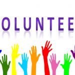 オーストラリアでボランティアをしてみよう!
