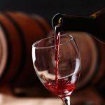 カナダ産のワインを飲んだことはありますか?カナダワイン講座