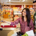 留学生必見!海外のスーパーマーケットでお買い物!