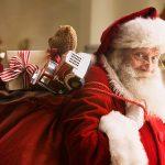 日本とはちょっと違う、北米流クリスマスの過ごし方