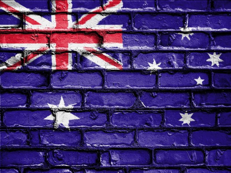 オーストラリアで外国人として生活するということ