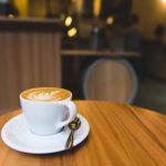 コーヒー大好きな国民性が嬉しい!オーストラリアでコーヒーを楽しもう!