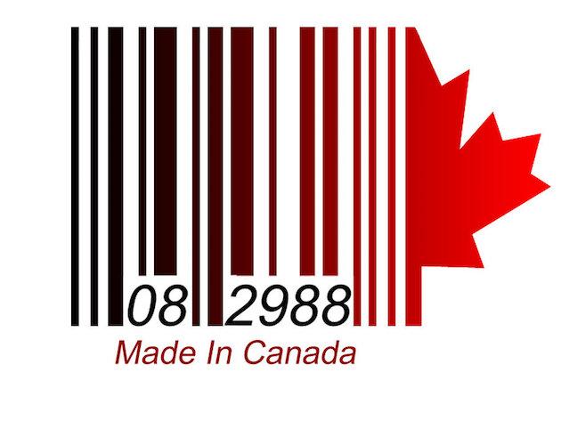 知っていますか!?カナダ生まれの〇〇特集