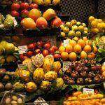 オーストラリアのマーケットでその土地の台所を知る!青果市場がもっと楽しくなる英語表現