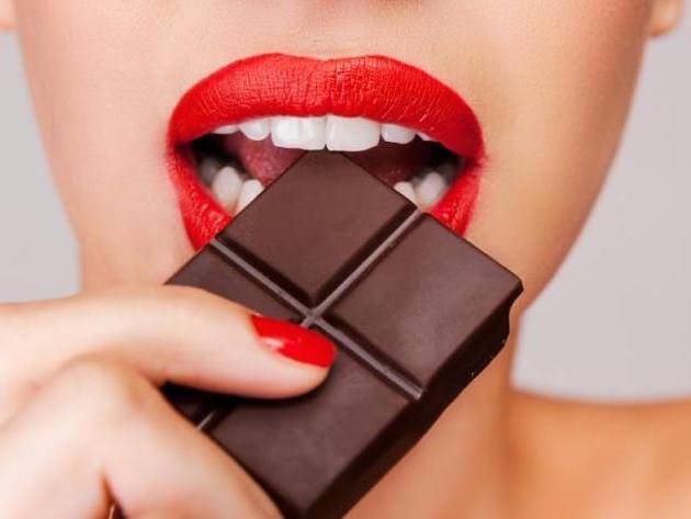 チョコレート好きさん必見!トロントのチョコレートの祭典