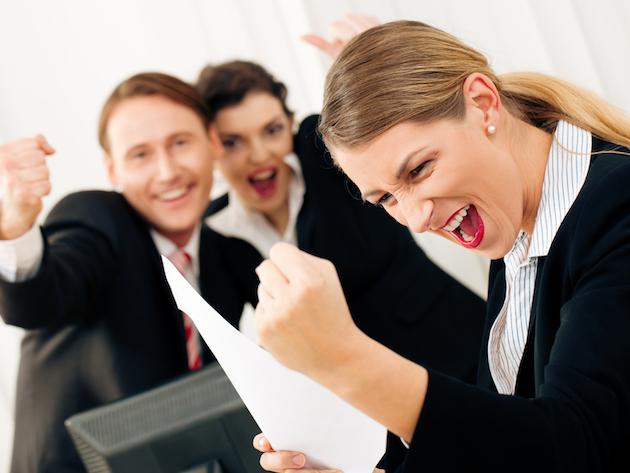 海外就職希望者必見!今後の海外就職事情の動向について考えてみる!