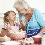 おばあちゃんの知恵!?海外に伝わる体調が悪い時の対処法