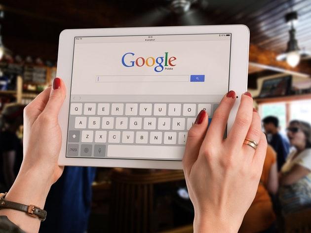 Google Translateが英語学習に最強のツール!?