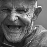 素晴らしき人生の作り方。幸福についての研究からわかること