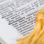 紙の辞書VSオンライン辞書!優れているのはどっち?