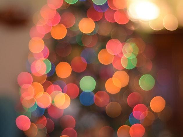 【ネタバレ注意!?】世界中で大ヒットの映画『リメンバー・ミー』のあらすじと評価で英語学習!実際に見た感想も教えるよ!