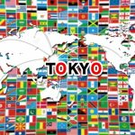 Welcome to Tokyo! 東京都は「おもてなし」を頑張っています