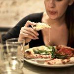 【英語記事】食事時間を制限すべき驚きの理由!