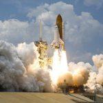 【火星移住計画進行中】世界を変えるイーロン・マスクのAMAで英語学習