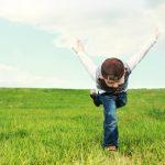 【心洗われる】3歳児のAMA(何でも聞いて)で英語学習