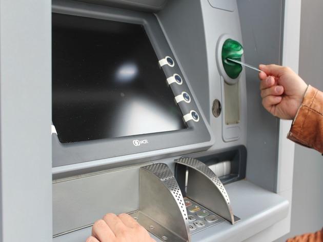 オーストラリアと日本の銀行、そしてお金に関するちょっとしたことが結構違うんです!