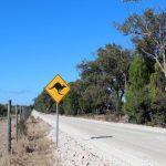 オーストラリア、ケアンズに来たら、思い切りドライブを満喫しよう!