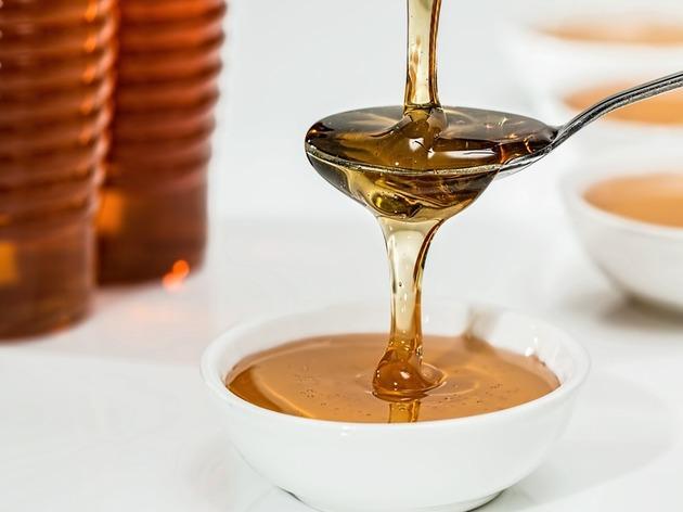 オーストラリアの蜂蜜にまつわる豆知識あれこれ
