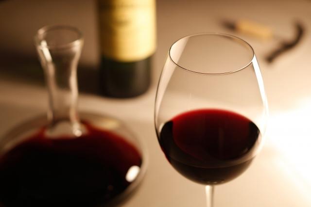 ワインを表現するのに欠かせない英単語&フレーズ