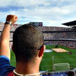 フランスが偉大なサッカー選手を輩出し続ける驚きの理由