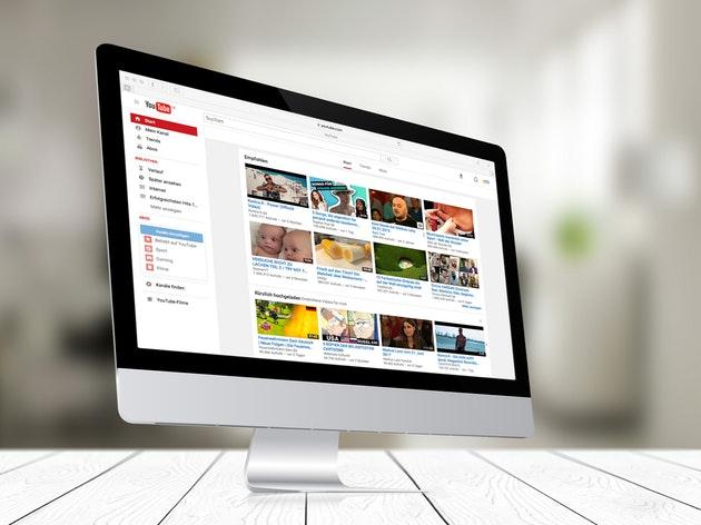 英語学習にも使えるし、見ていて色々と勉強になるオススメYouTubeチャンネル大紹介!