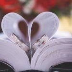 【祝婚約!】ジャスティン・ビーバーのインスタグラムで英語学習