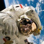 【英語記事】17歳の少女の夢は、宇宙飛行士になって火星へ行くこと