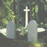 【Reddit】墓場にもっていかなくてはいけない人生の秘密は?