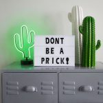 【Reddit】30代・40代が20代へ贈る人生のアドバイスで英語学習