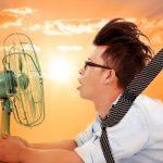 暑さに負けるな!世界の避暑、夏バテ対策