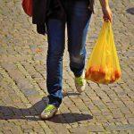 オーストラリア、クイーンズランド州でビニールレジ袋を全面撤廃してみたら・・・