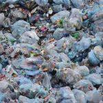 オーストラリア、クイーンズランド州のビニールレジ袋が撤廃されました