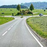 ドライブが楽しいケアンズで車を運転してみて!日本と違う道路事情もまた楽し!