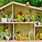 シェアハウスは、本当に快適なのか?オーストラリアの共同生活事情
