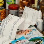 アメリカのスーパーでまず抑えるべき6つの会話パターン
