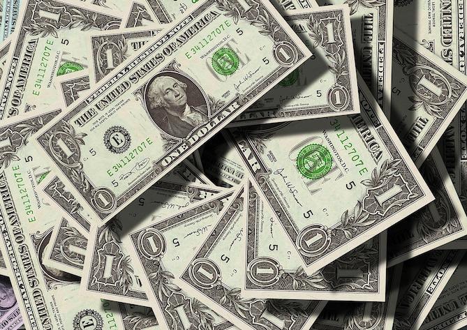 アメリカで銀行口座をつくる理由7選