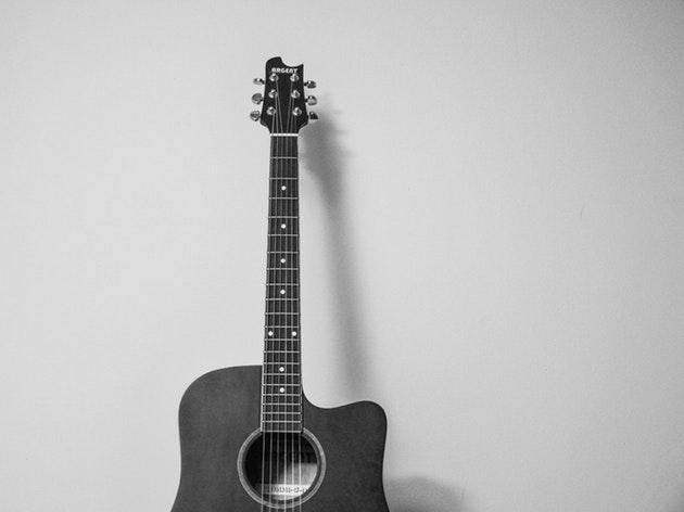 【36年ぶり1位!】ポール・マッカートニーの新曲で英語学習