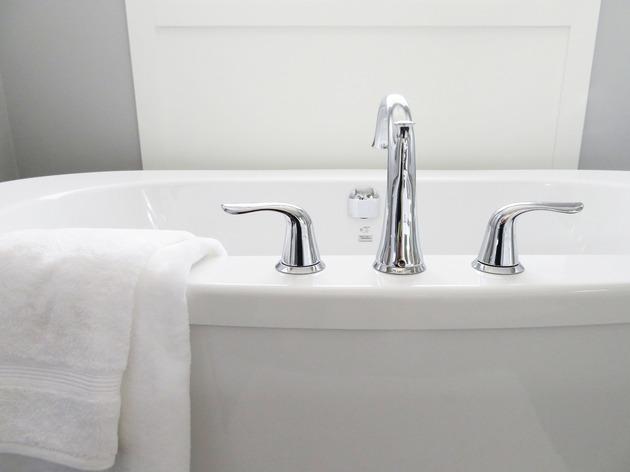 オーストラリアがシャワー文化ということは知っているけど、まだまだあります、お風呂文化の違い