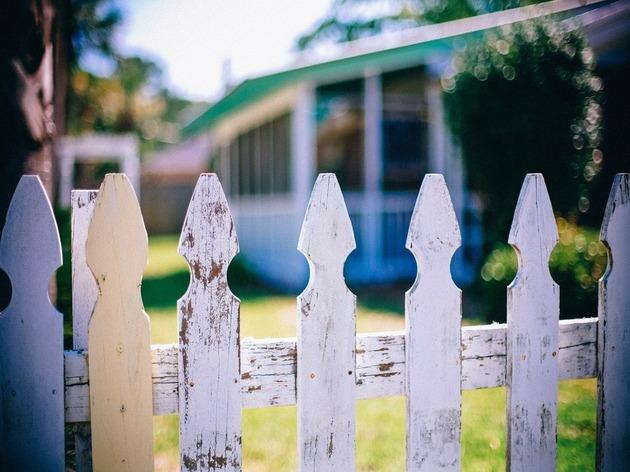 オーストラリアで暮らすなら!知っておきたいオーストラリアのご近所さんとお付き合い♪
