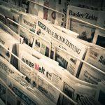 【AMA】サウジ記者殺害事件、ワシントンポスト記者はどう考える