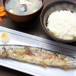日本の食文化を外国人に説明してみよう(定食編)