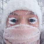 世界の温活・冷え性対策 極寒地帯に生きる人たちの知恵